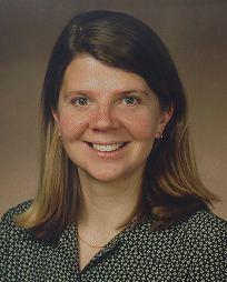 Claire J. Tomlin wwweecsberkeleyedutomlinimagesstanfordclai