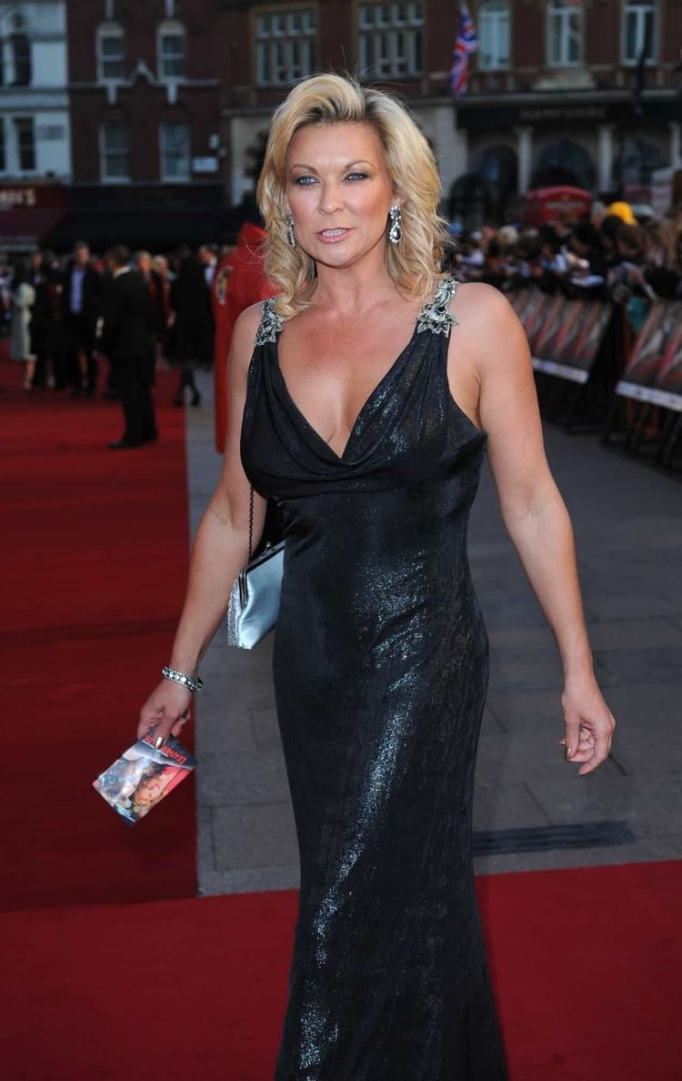 Watch Claire King (born 1963) video