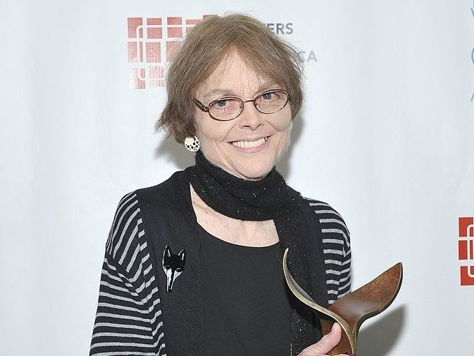 Claire Labine We Love Soaps Claire Labine Has Passed Away at Age 82