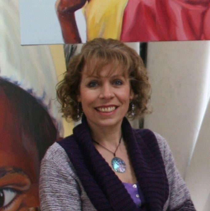 Claire Phillips (artist) httpsuploadwikimediaorgwikipediacommons66