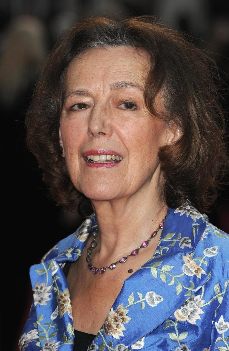 Claire Tomalin Pin Claire Tomalin At Event Of The Invisible Woman 2013