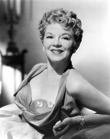 Claire Trevor Pictures amp Photos of Claire Trevor IMDb