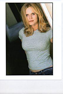 Claire Yarlett Claire Yarlett IMDb