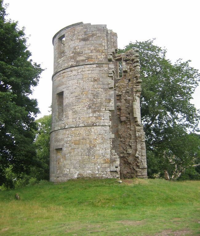 Clan Douglas Clan Douglas their Castle and information