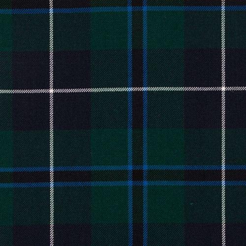 Clan Douglas Clan Douglas ScotClans Scottish Clans