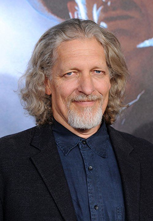 Clancy Brown Pictures amp Photos of Clancy Brown IMDb