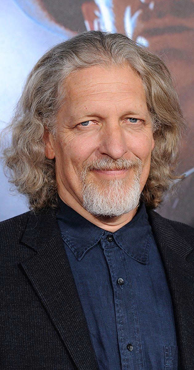 Clancy Brown Clancy Brown IMDb