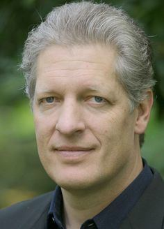 Clancy Brown Clancy Brown on Pinterest Brown Highlanders and Actors