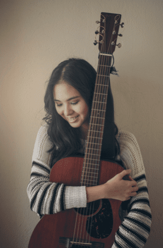 Clara Benin - Alchetron, The Free Social Encyclopedia