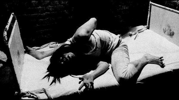 Clara Germana Cele Paradox DEMONIC POSSESSION amp EXORCISM