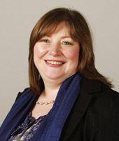Clare Adamson httpsuploadwikimediaorgwikipediacommonsff