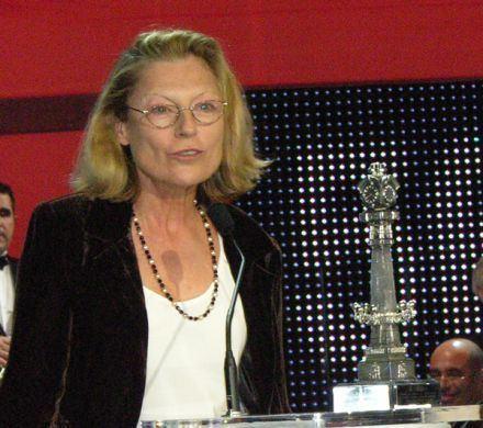 Clare Peploe Clare Peploe Filmfestivalscom