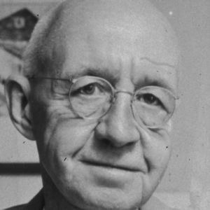 Clarence Birdseye Clarence Birdseye Scientist Inventor Biographycom