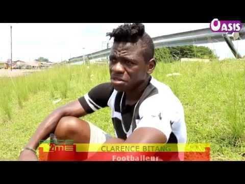 Clarence Bitang FACE TO ME CLARENCE BITANG YouTube