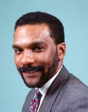 Clarence M. Mitchell, IV msamarylandgovmsamdmanual05senimagesmsa1227