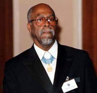 Clarence Sasser Clarence Eugene Sasser