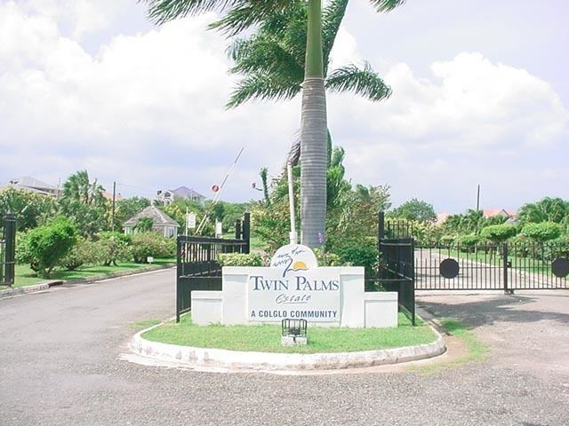Clarendon Parish, Jamaica - Alchetron, the free social
