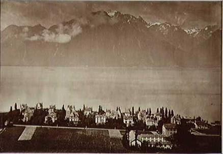 Clarens, Switzerland httpsuploadwikimediaorgwikipediacommons33