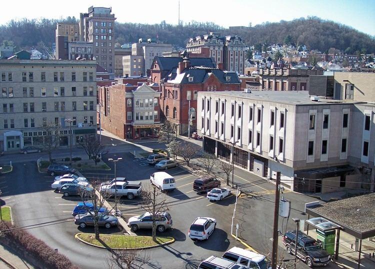 Clarksburg, West Virginia httpssmediacacheak0pinimgcomoriginals04