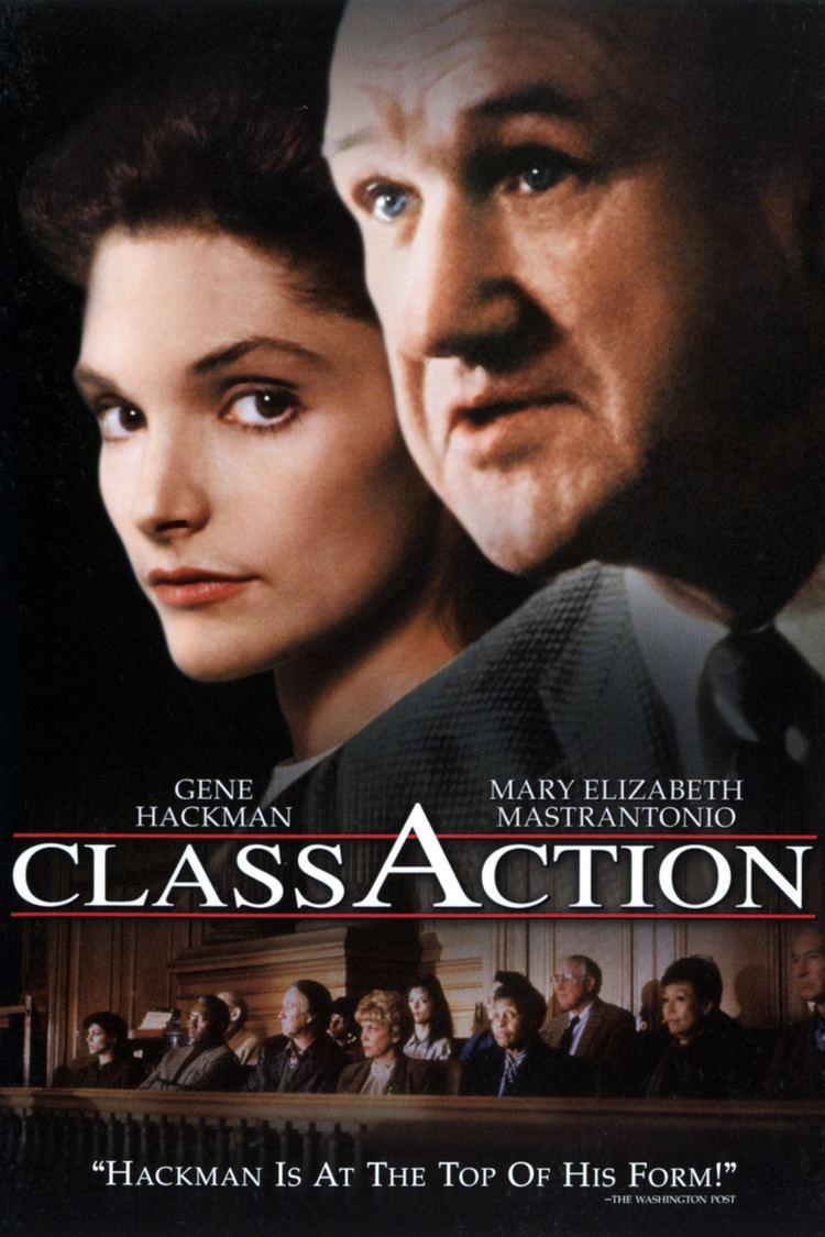 Class Action (film) wwwgstaticcomtvthumbdvdboxart13075p13075d
