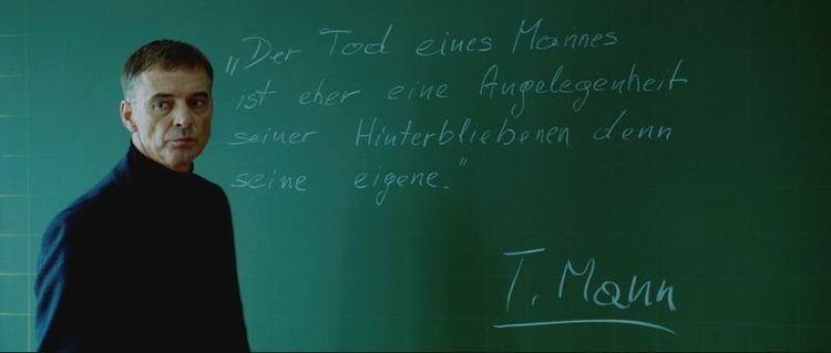 Class Enemy (film) Al Cinema recensione Class Enemy IL BUIO IN SALA