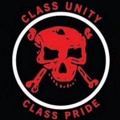 Class War Class War Classwar2015 Twitter