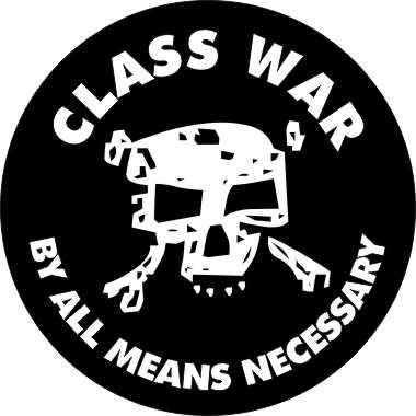 Class War wwwclasswarpartyorgukwordpresswpcontentuplo