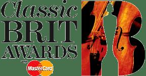 Classic Brit Awards Classic BRIT Awards 2017