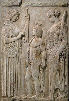 Classical antiquity wwwmetmuseumorgtoahimagesh5h5141309jpg