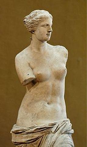 Classical antiquity Archive Classical Antiquity Andrew GrahamDixon