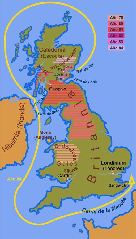 Classis Britannica Classis Britannica Wikiwand