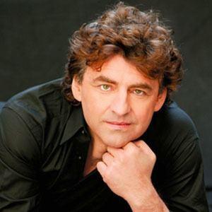 Claude Barzotti Claude Barzotti HighestPaid Singer in the World Mediamass