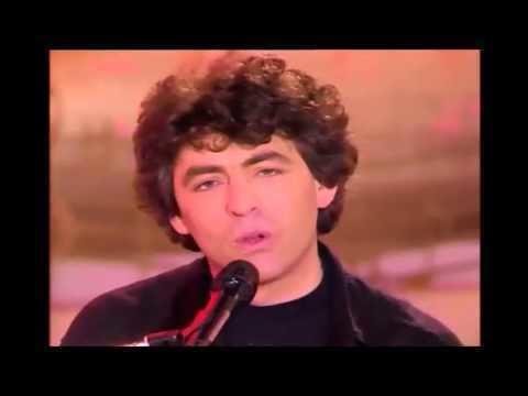 Claude Barzotti claude barzotti Je tapprendrai lamour YouTube