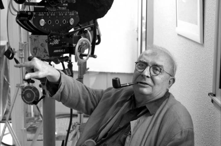 Claude Chabrol The Essentials The Films Of Claude Chabrol The Playlist