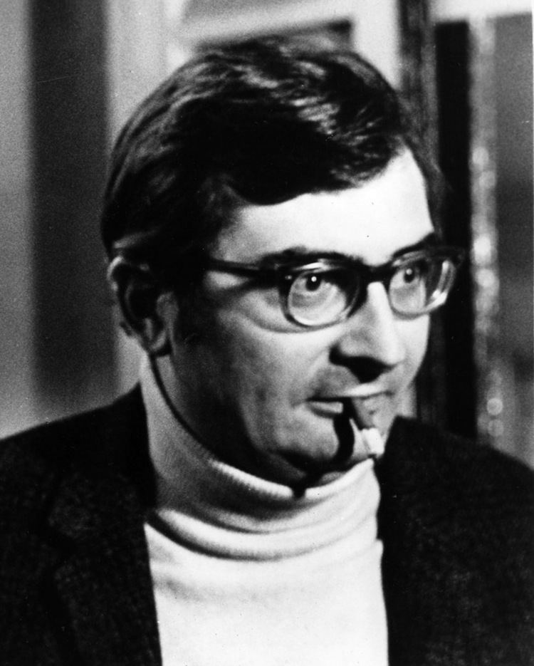 Claude Chabrol Claude Chabrol uniFrance Films