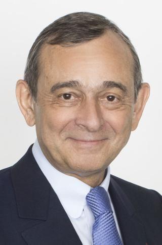Claude Dauphin (businessman) specialsimagesforbesimgcomimageserve550835e2e