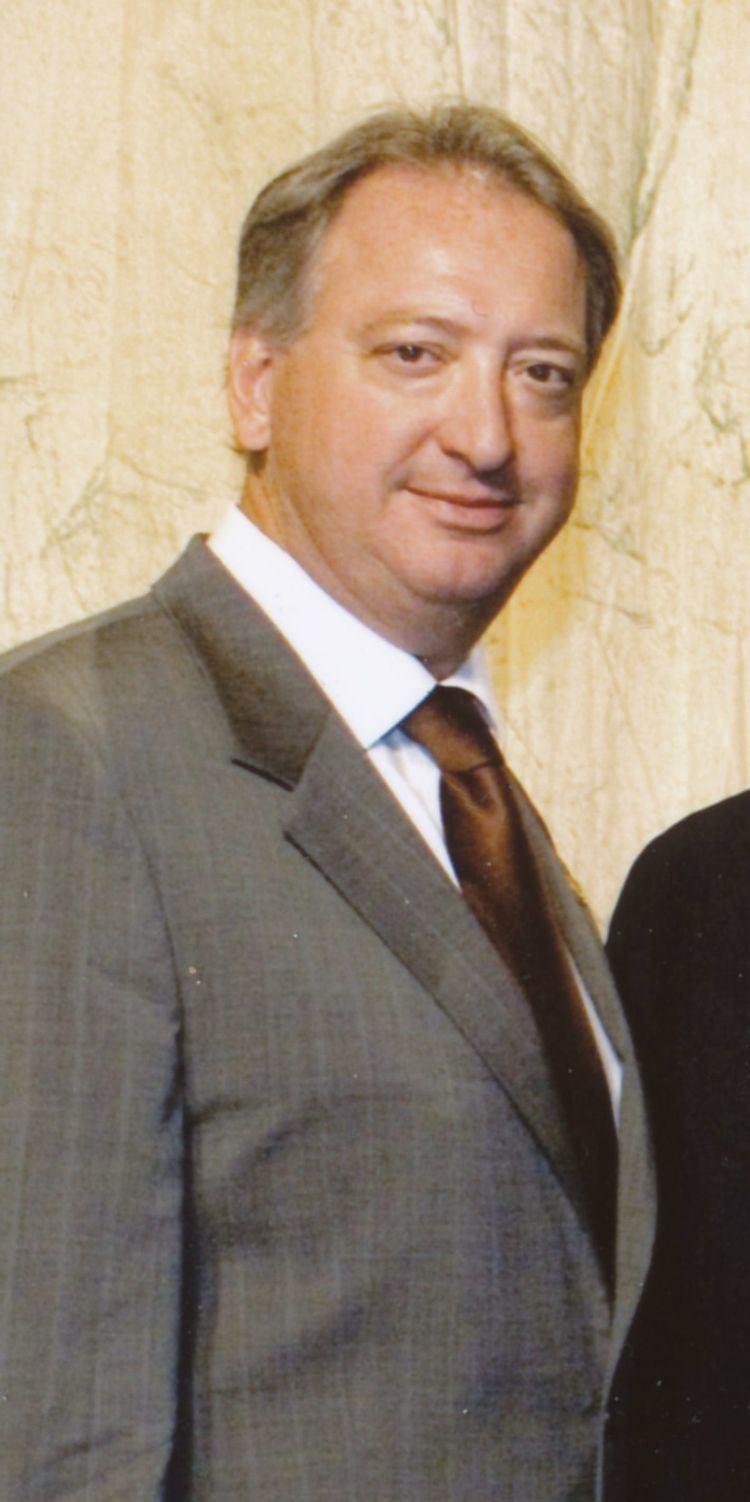 Claude Dauphin (politician) Claude Dauphin politician Wikipedia