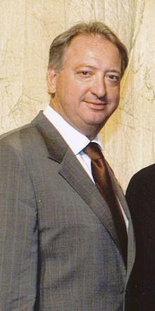 Claude Dauphin (politician) httpsuploadwikimediaorgwikipediacommonsthu