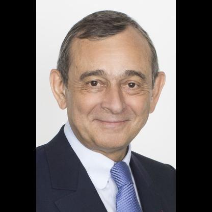 Claude Dauphin (politician) Claude Dauphin