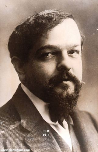 Claude Debussy Claude Debussy Ravelsuxx Twitter