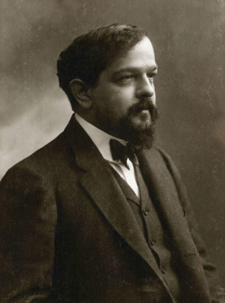 Claude Debussy httpsuploadwikimediaorgwikipediacommonsff