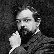 Claude Debussy claudedebussyjpg