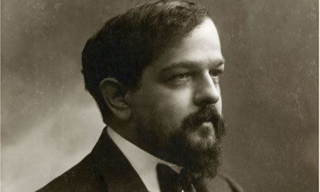 Claude Debussy We should celebrate Debussy by assessing his real legacy