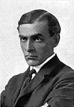 Claude Gillingwater httpsuploadwikimediaorgwikipediacommonsthu