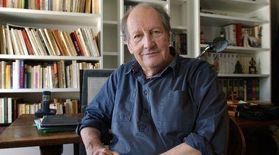 Claude Goretta rtsch missions dossiers 2011 le ralisateur