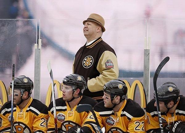 Claude Julien (ice hockey) 43 best Claude Julien images on Pinterest Boston bruins Bruins