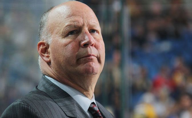Claude Julien (ice hockey) Claude Julien of Boston Bruins to return as coach NHL