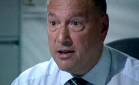 Claude Littner Claude Littner gets new sidekick role in The Apprentice