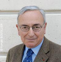 Claude Mandil energyposteuwpcontentuploads201403ClaudeMa