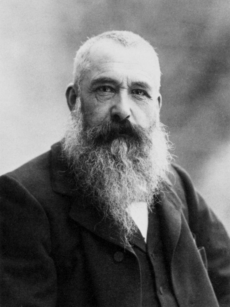Claude Monet httpsuploadwikimediaorgwikipediacommonsaa